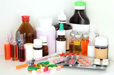 סיוע בהוצאות רפואיות